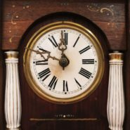 Black Forest Clocks at Clock Gallery