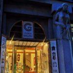 Zajímavosti z Clock Gallery | Clock Gallery interests